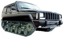 JeepTank.jpg