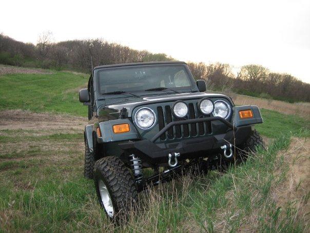 jeep_hill.jpg