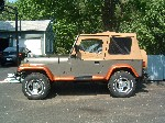 Jeep29a.jpg