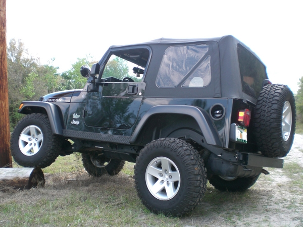 JeepPoser013.jpg