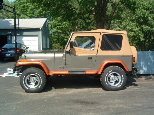 Jeep29.JPG