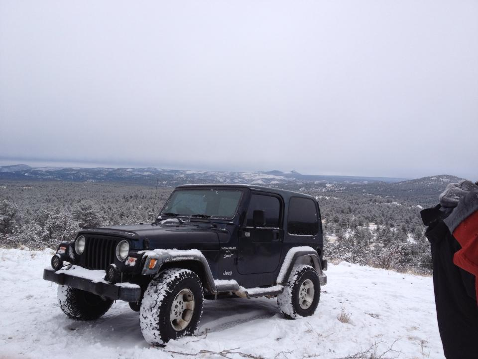 Black_Jeep5.jpg