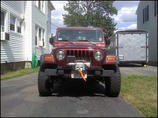 bmw_jeep_2.jpg