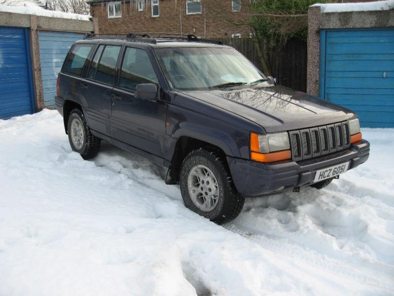 jeep1353.jpg