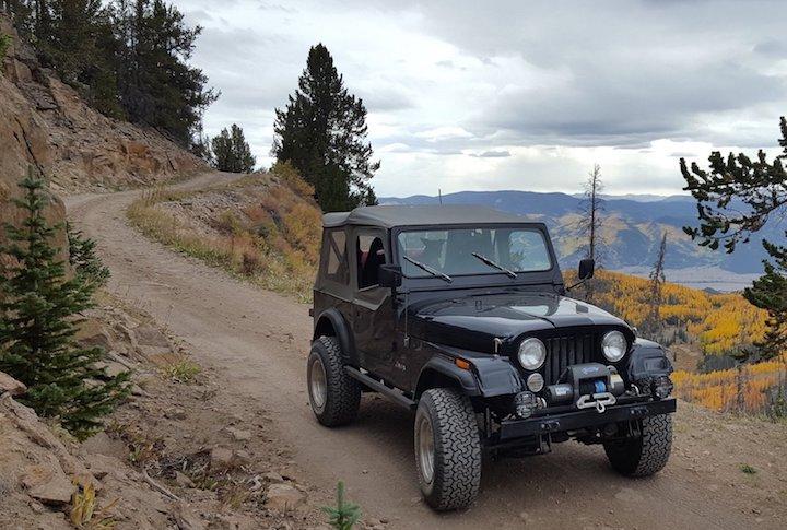 Jeep_copy