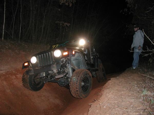5808_Jeep
