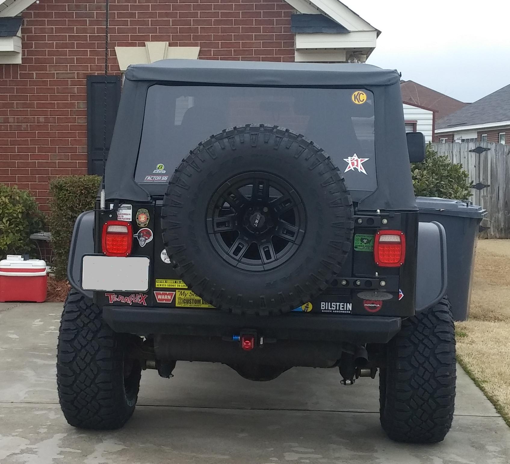 JeepBack.jpg
