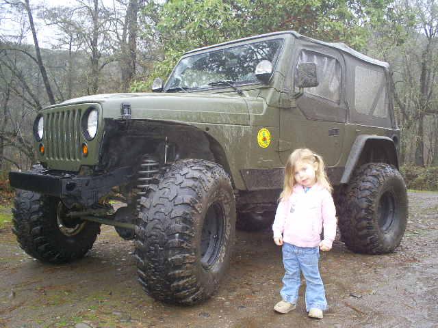 jeep_00130.jpg