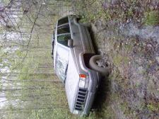 jeep641.jpg