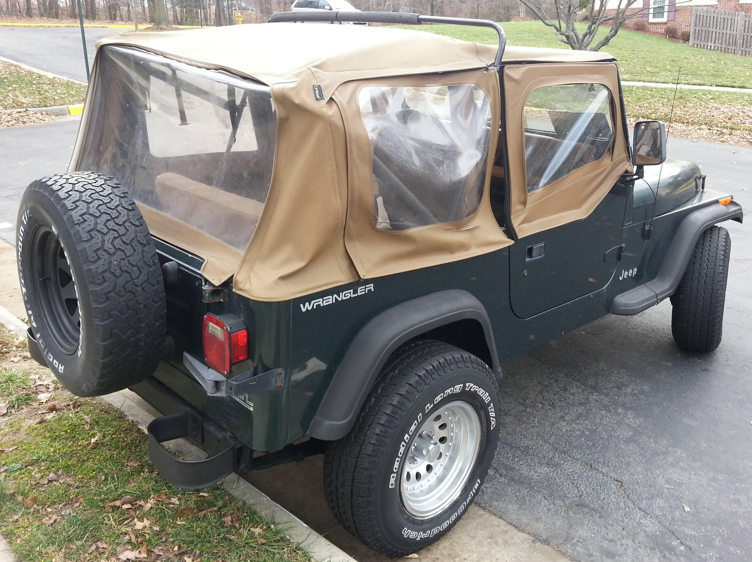 Jeep_Back4.jpg