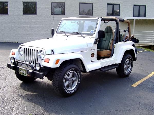 75572_jeep1.jpg