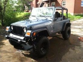 jeep4177
