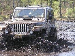 muddy_jeep1.jpg