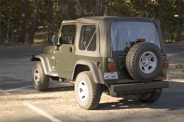 jeep-rear.jpg