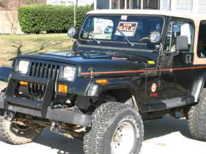 jeep105.jpg