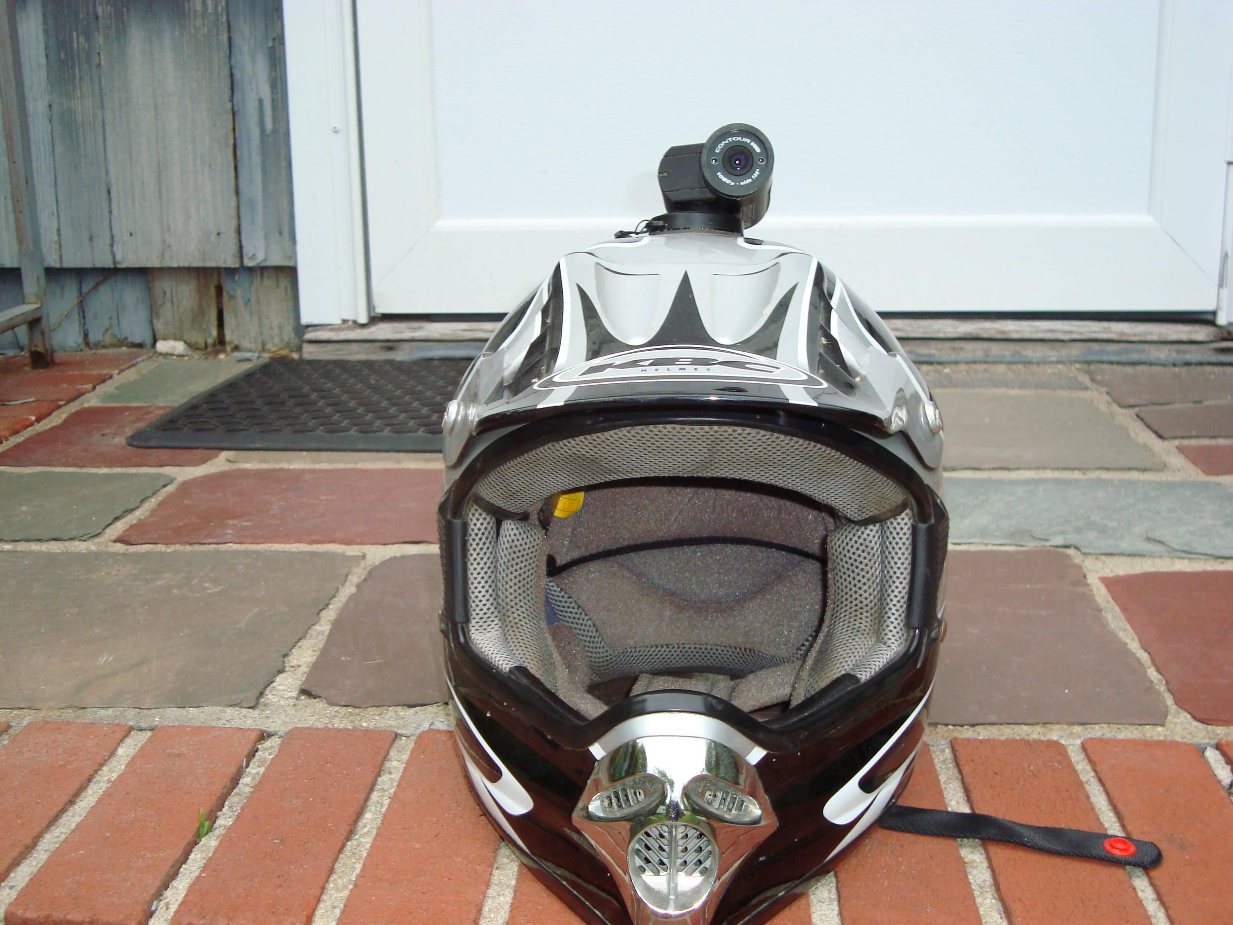 helmet_cam_1.JPG