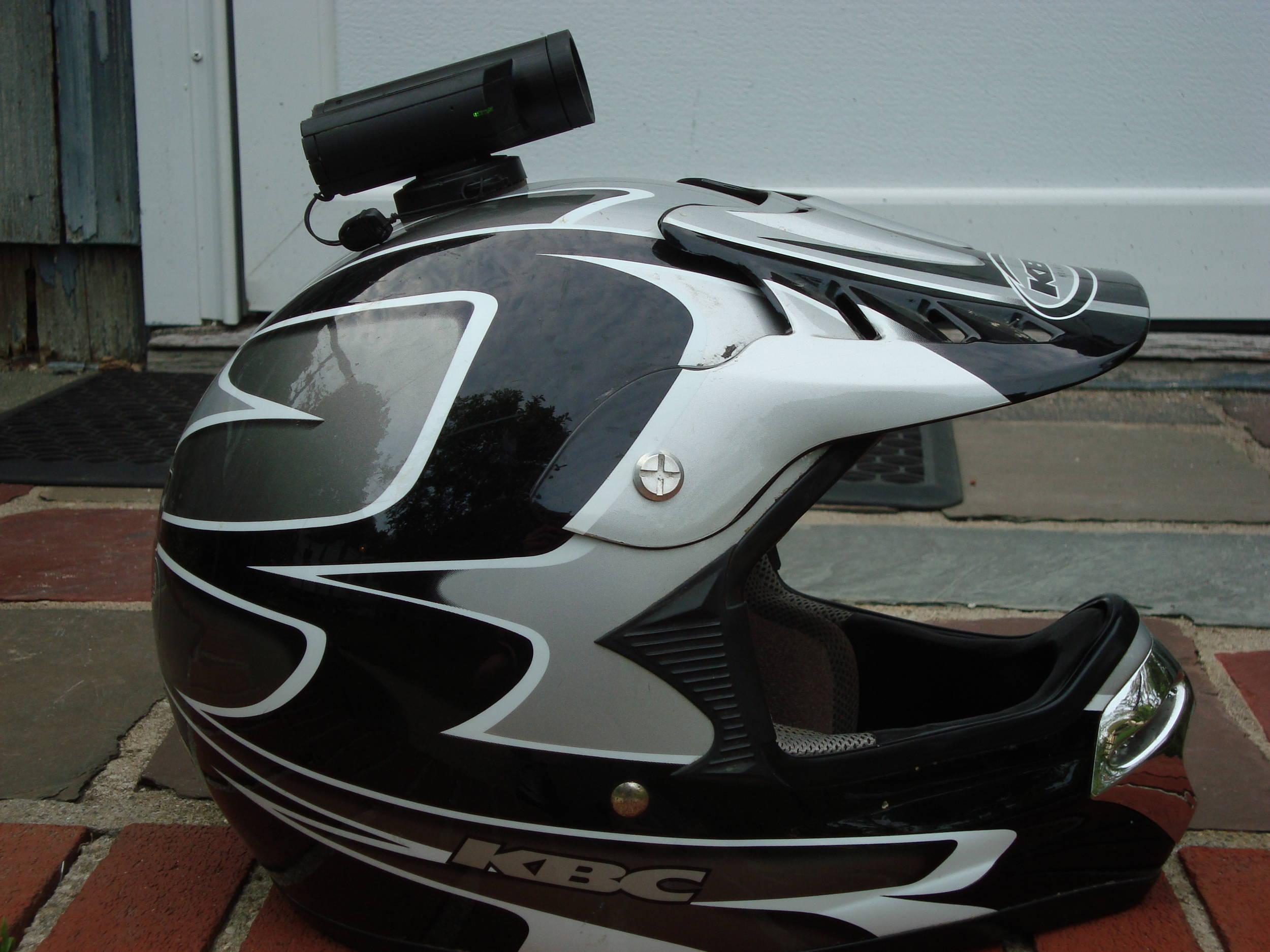 helmet_cam_2.JPG