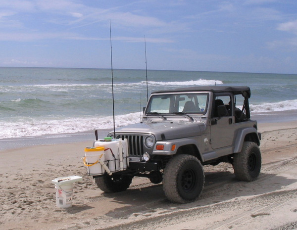 jeep_beach_.jpg