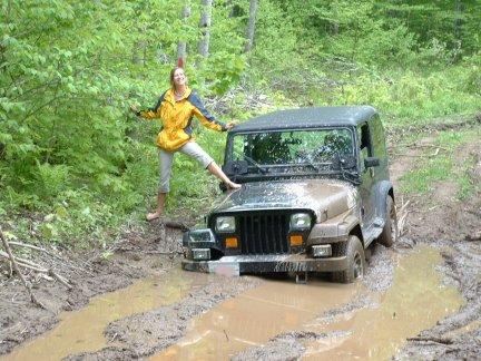 Stuck2005.jpg