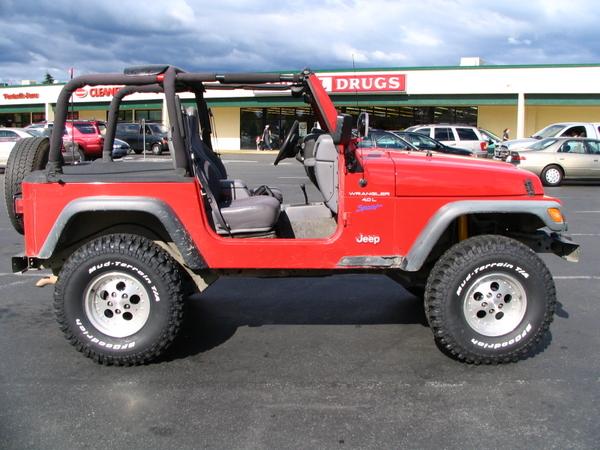 Jeep-PassSd2.jpg