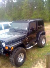jeep468.jpg