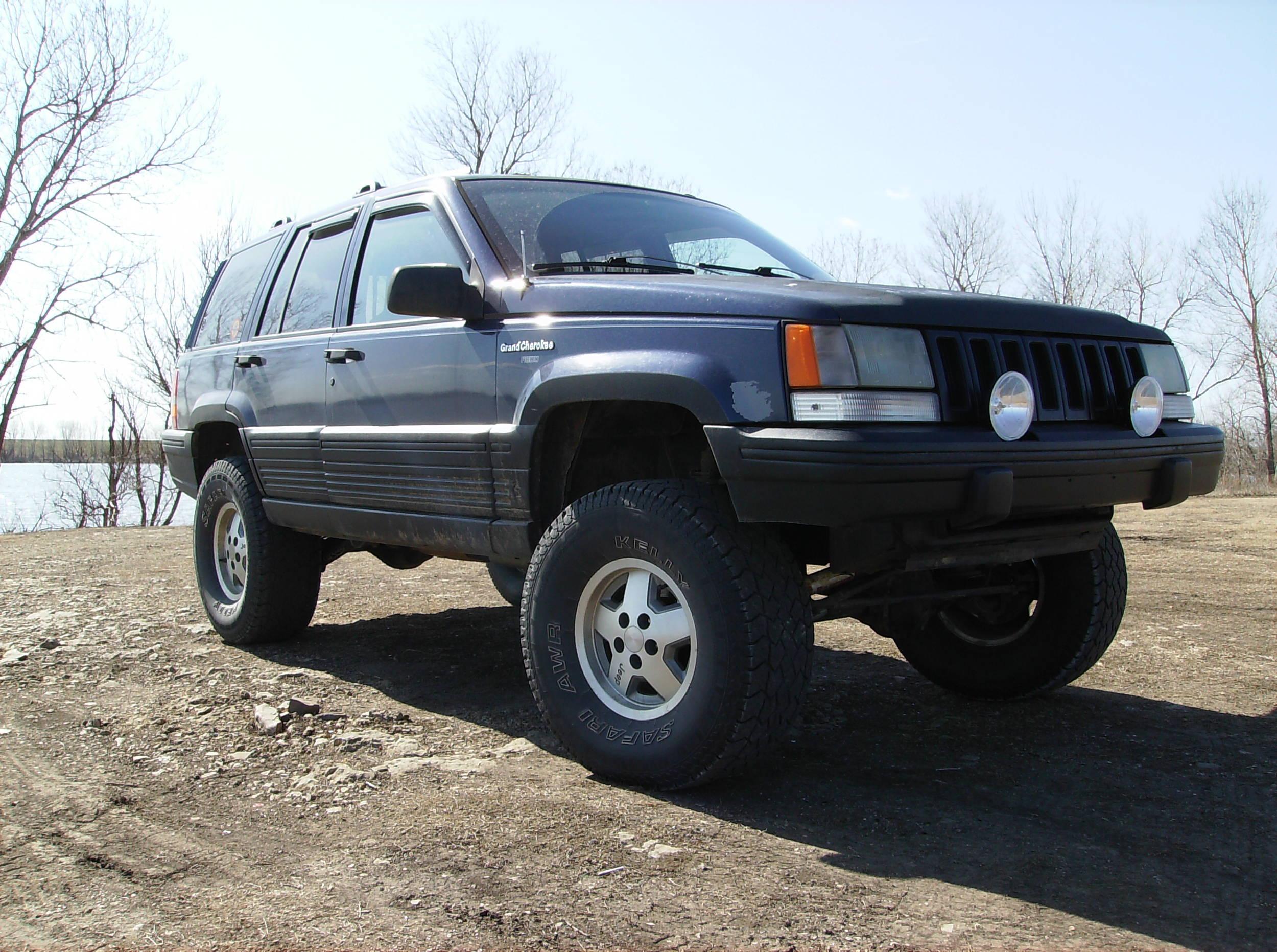 jeep_00328.jpg