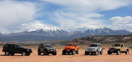 group_jeep.jpg