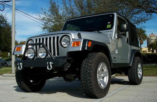 Dave_Jeep_jr.jpg