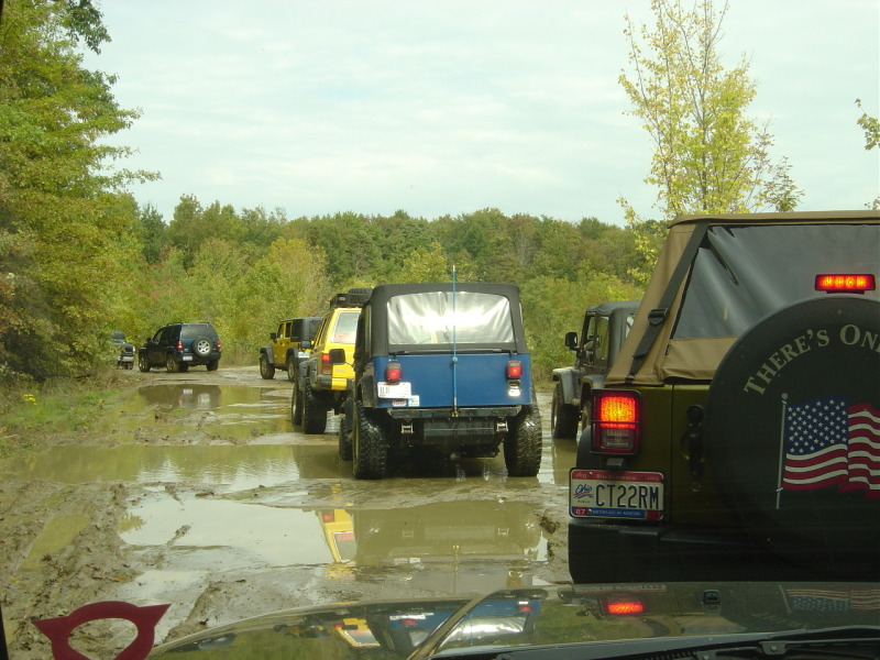 JeepSkool