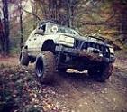 jeep-zj-wicked.jpg
