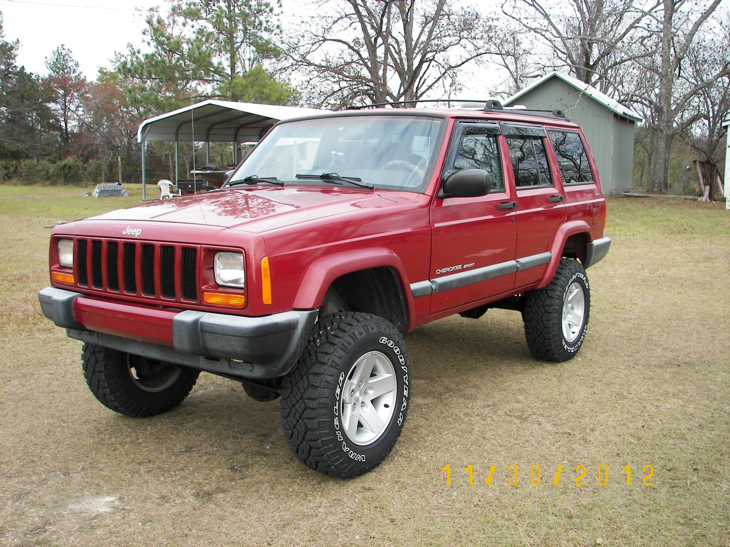 jeep_00228