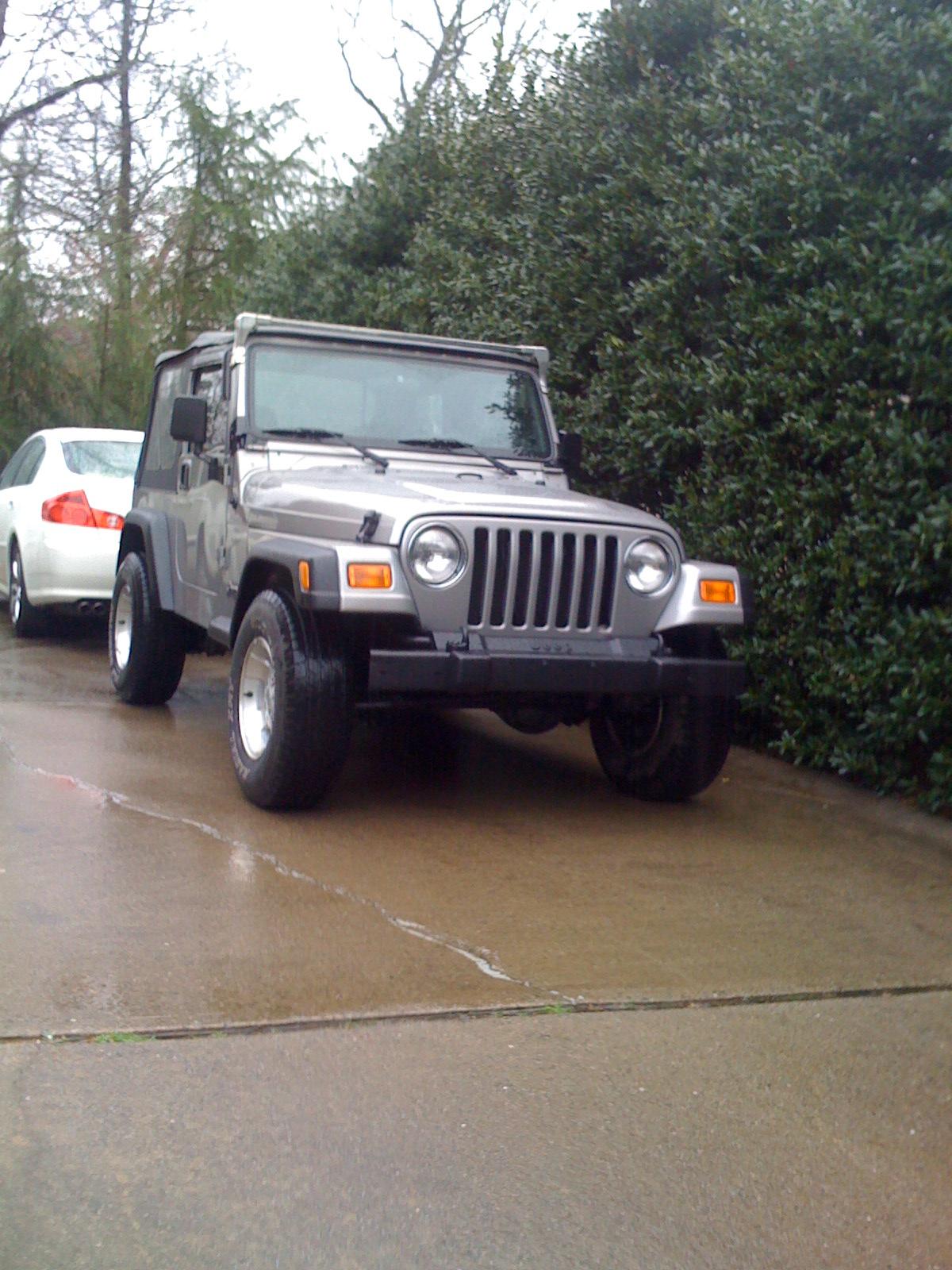 Jeep_0027.jpg