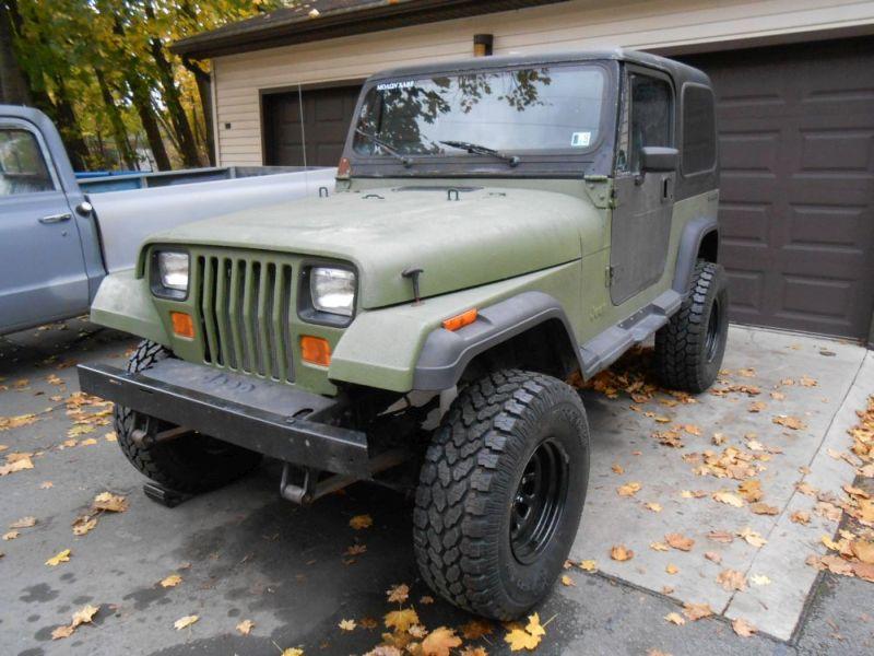 jeep1501.jpg