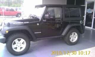 baby_jeep.jpg