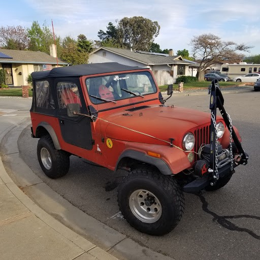 Jeep1550