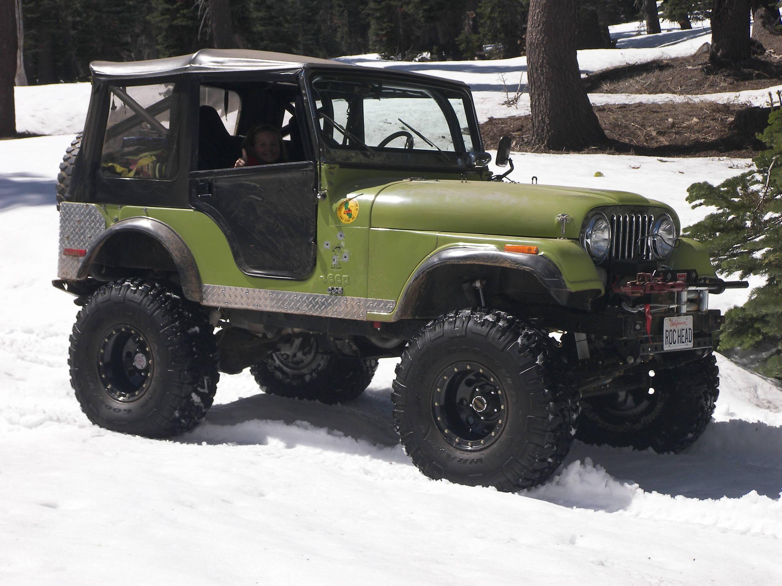 jeep_pick.jpg
