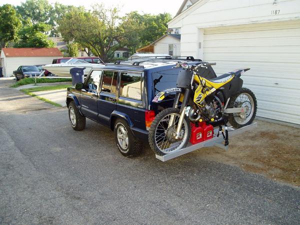 48632_Jeep.jpg