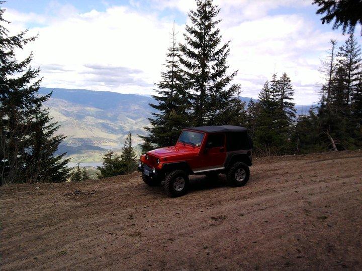 Jeep1236.jpg