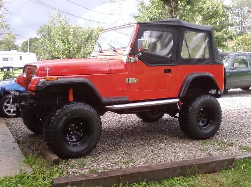 jeep_34.JPG