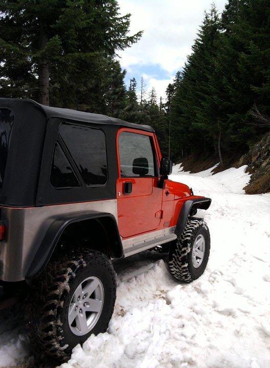 jeep2224.jpg