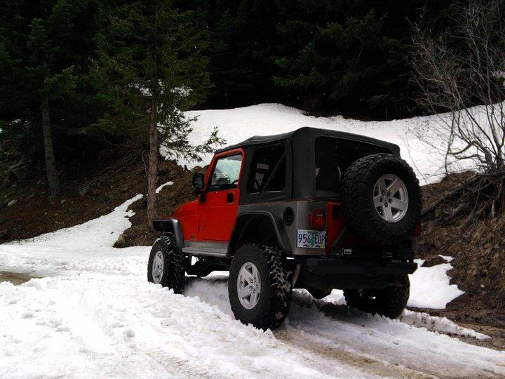 jeep3159.jpg