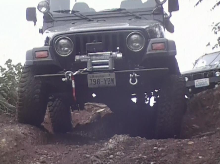 jeep1170.jpg