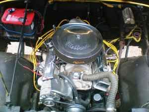 CJ5_350_Motor.jpg
