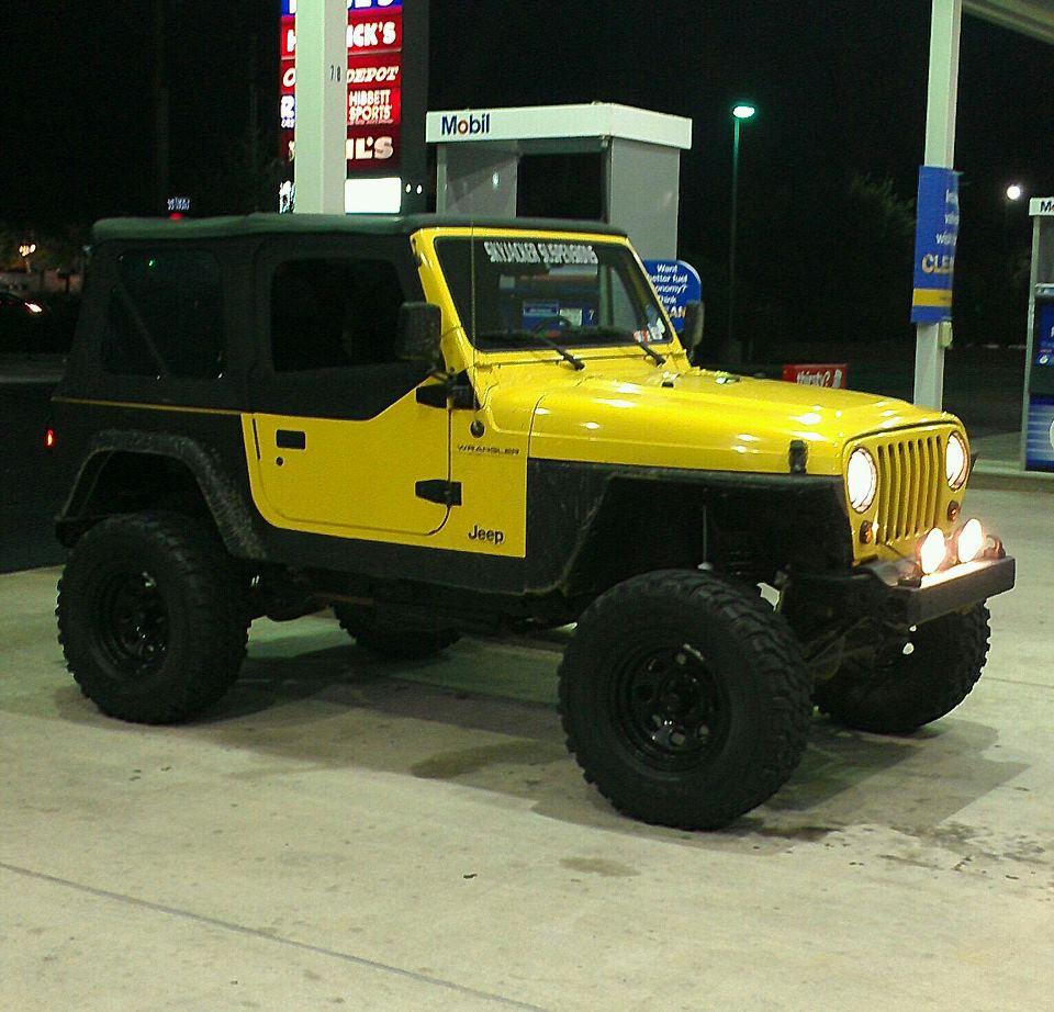 my_jeep73.jpg