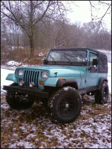 jeep1110.jpg