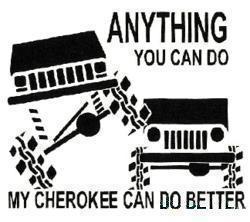 cherokee4.jpg