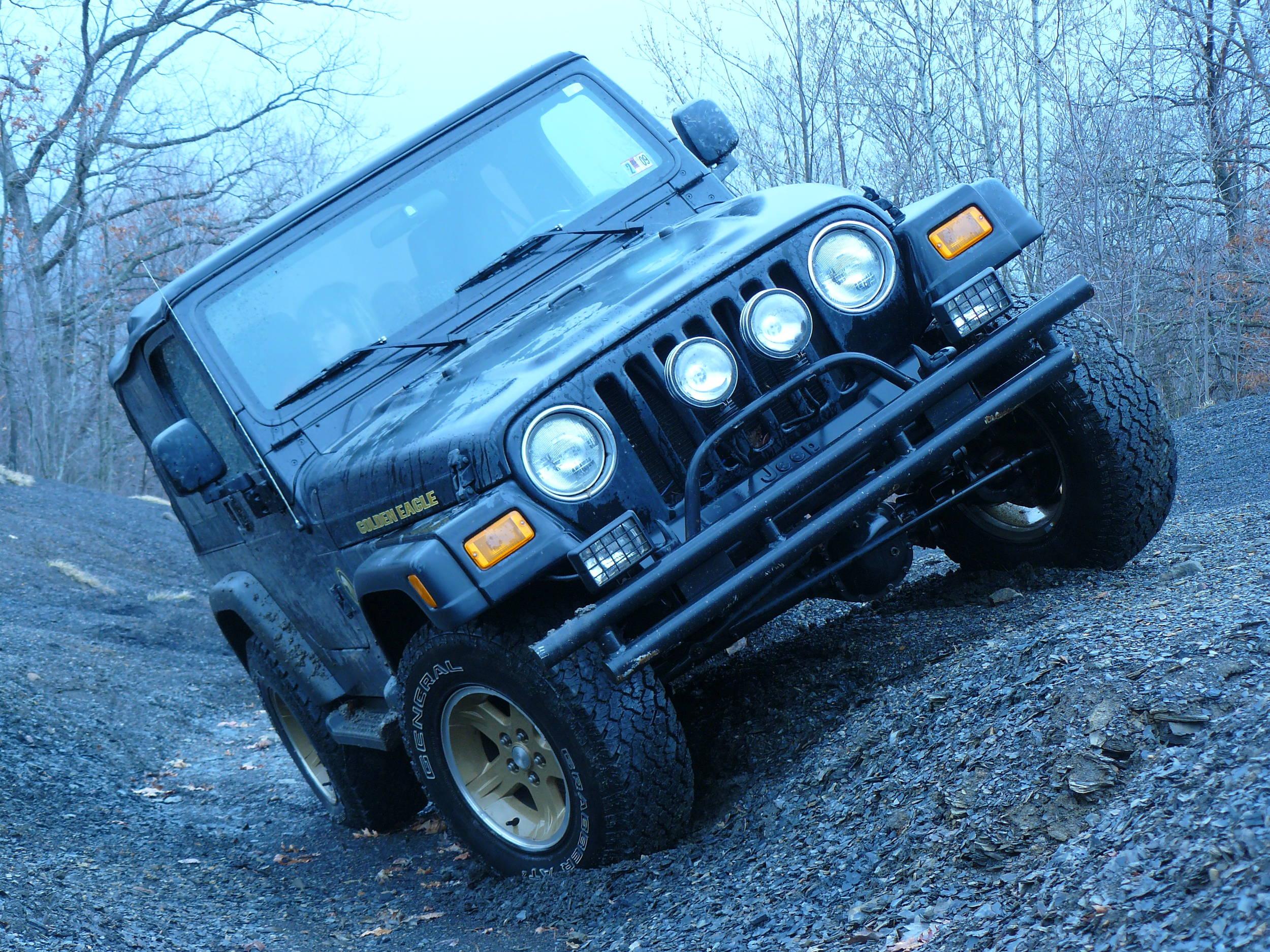 Jeep_223.jpg