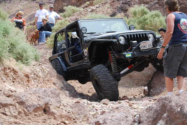 jeep_178.jpg