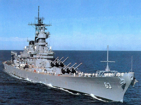 battleship02.jpg