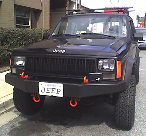 Jeepavatar.jpg